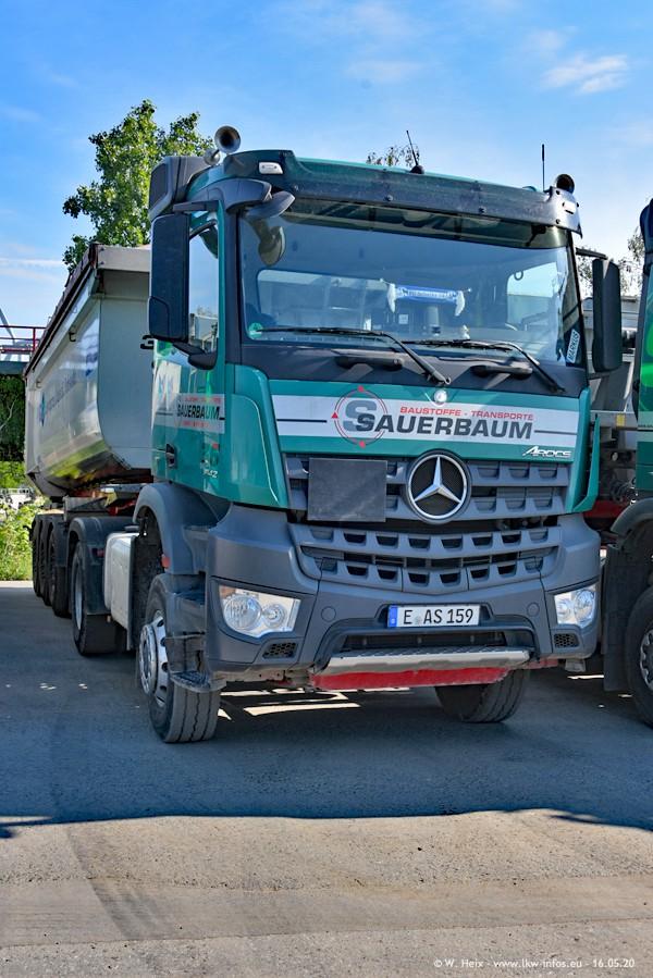 20200516-Sauerbaum-00096.jpg