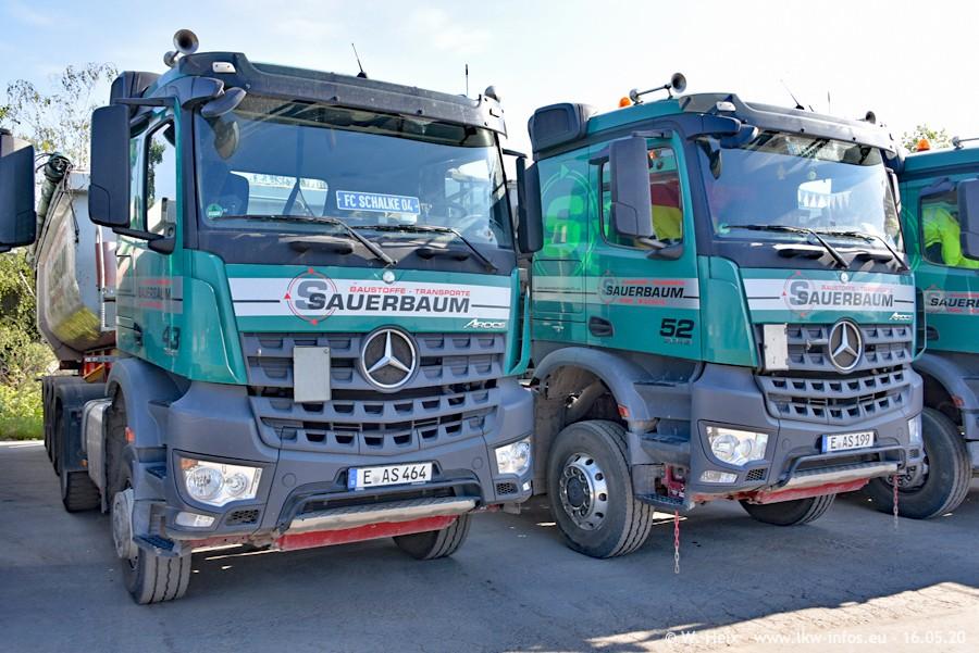 20200516-Sauerbaum-00102.jpg