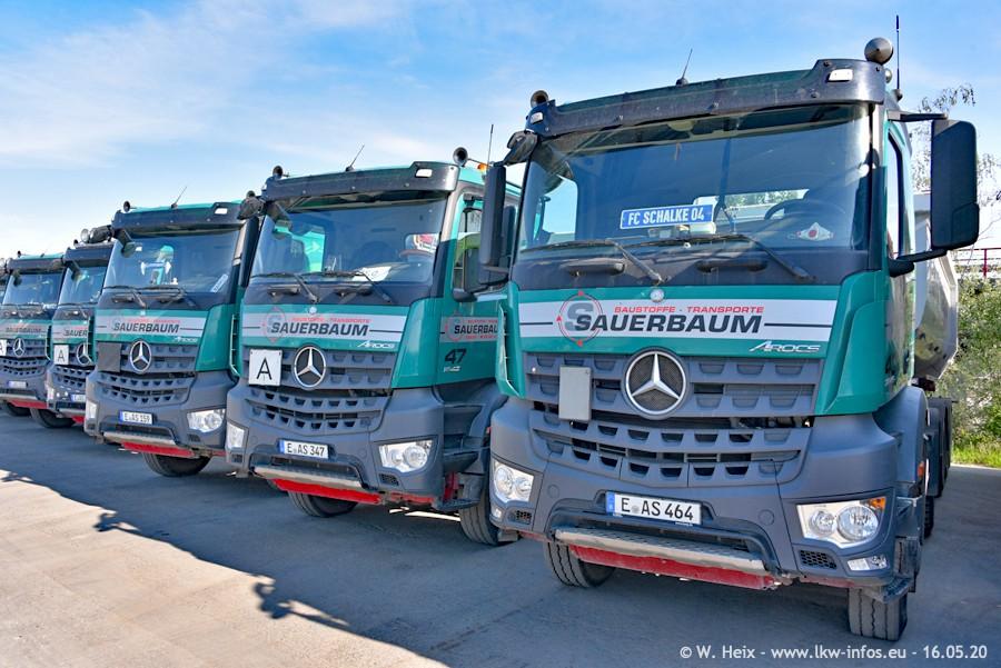 20200516-Sauerbaum-00104.jpg