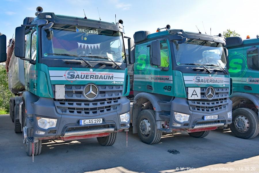 20200516-Sauerbaum-00106.jpg
