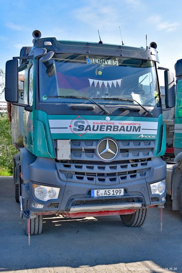 20200516-Sauerbaum-00107.jpg