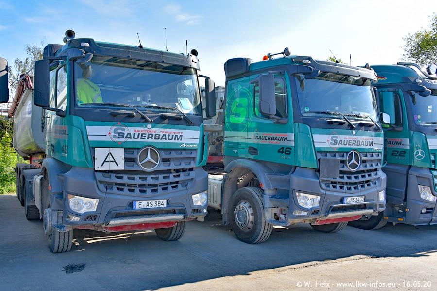 20200516-Sauerbaum-00109.jpg