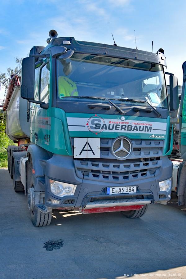 20200516-Sauerbaum-00110.jpg