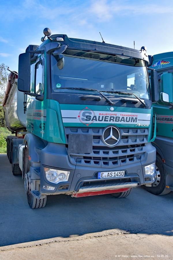 20200516-Sauerbaum-00114.jpg