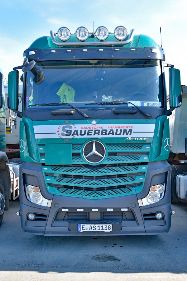 20200516-Sauerbaum-00123.jpg