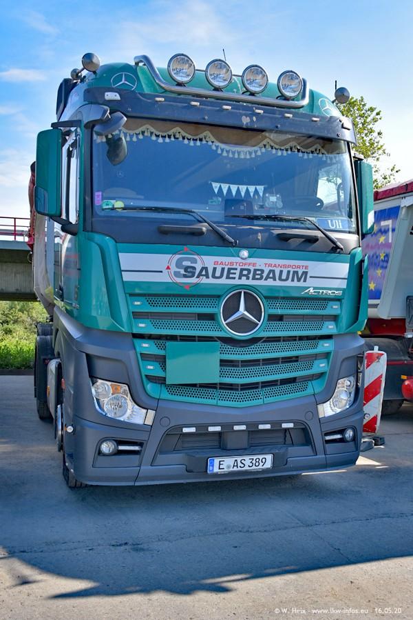 20200516-Sauerbaum-00132.jpg
