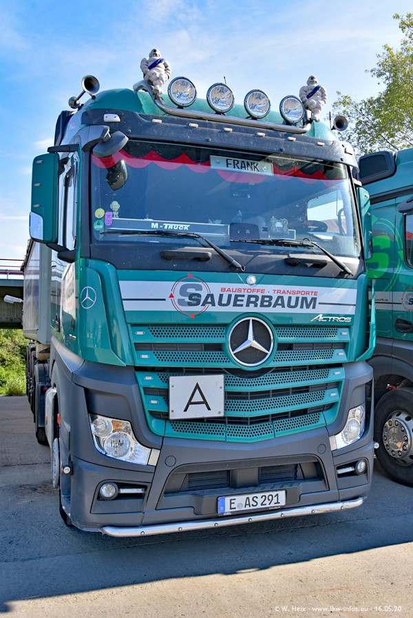 20200516-Sauerbaum-00135.jpg