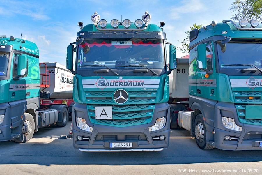 20200516-Sauerbaum-00136.jpg