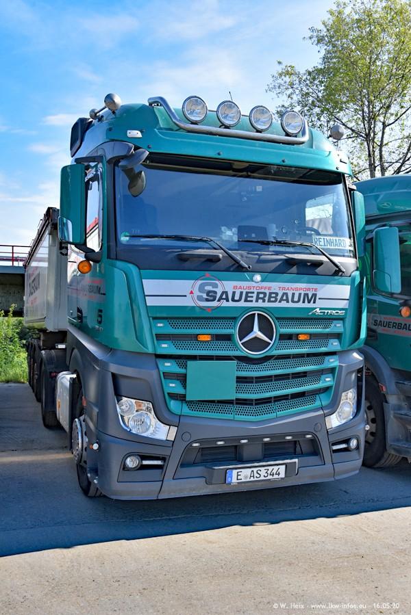 20200516-Sauerbaum-00141.jpg