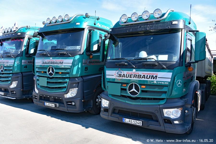 20200516-Sauerbaum-00145.jpg