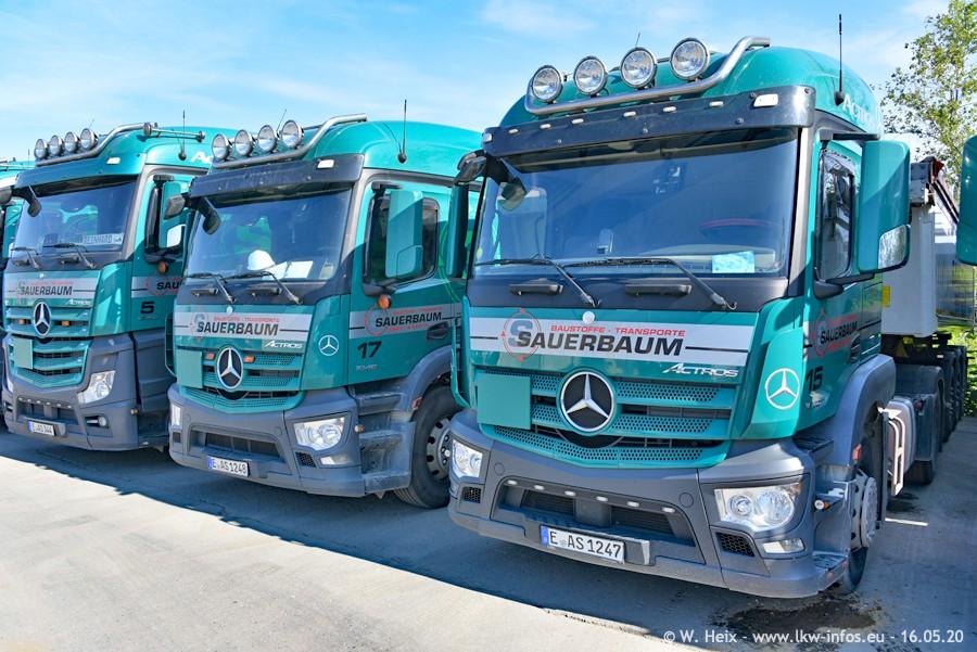 20200516-Sauerbaum-00148.jpg
