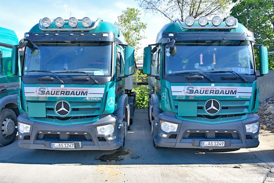 20200516-Sauerbaum-00149.jpg