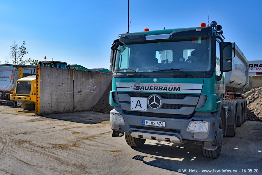 20200516-Sauerbaum-00158.jpg