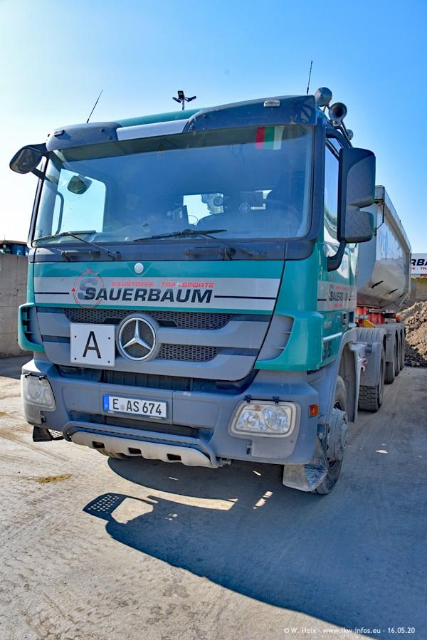 20200516-Sauerbaum-00159.jpg