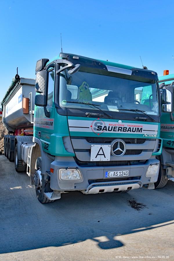 20200516-Sauerbaum-00160.jpg