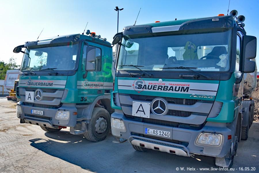 20200516-Sauerbaum-00162.jpg