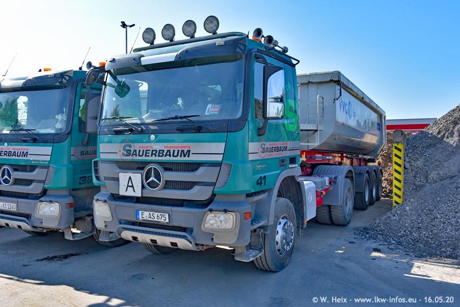 20200516-Sauerbaum-00164.jpg