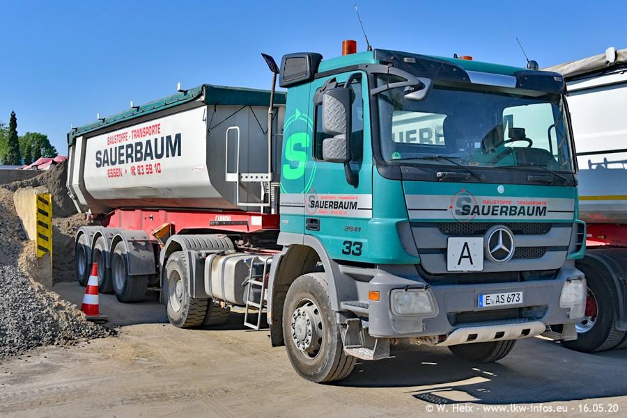 20200516-Sauerbaum-00168.jpg