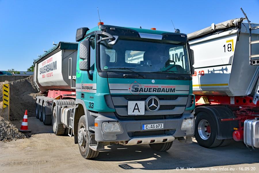 20200516-Sauerbaum-00169.jpg