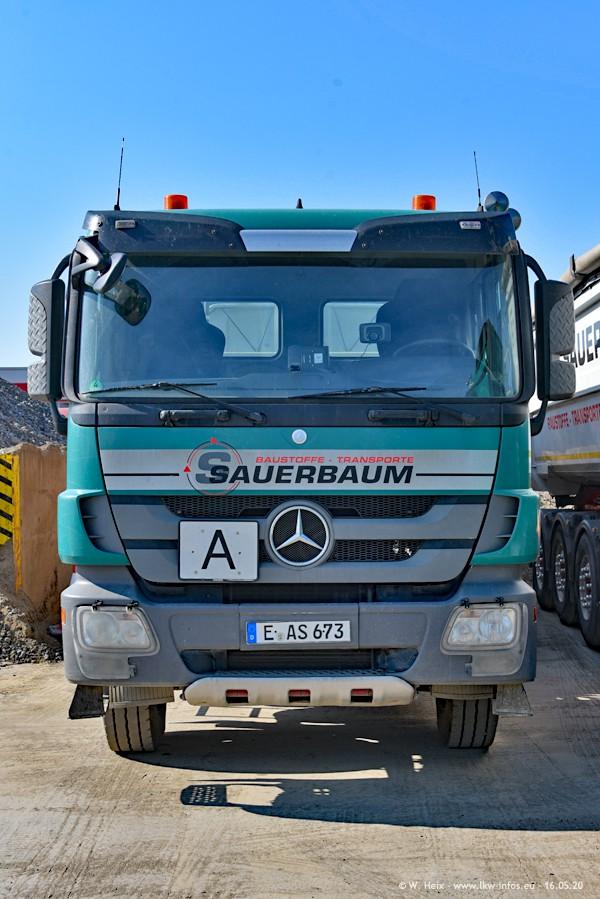 20200516-Sauerbaum-00170.jpg
