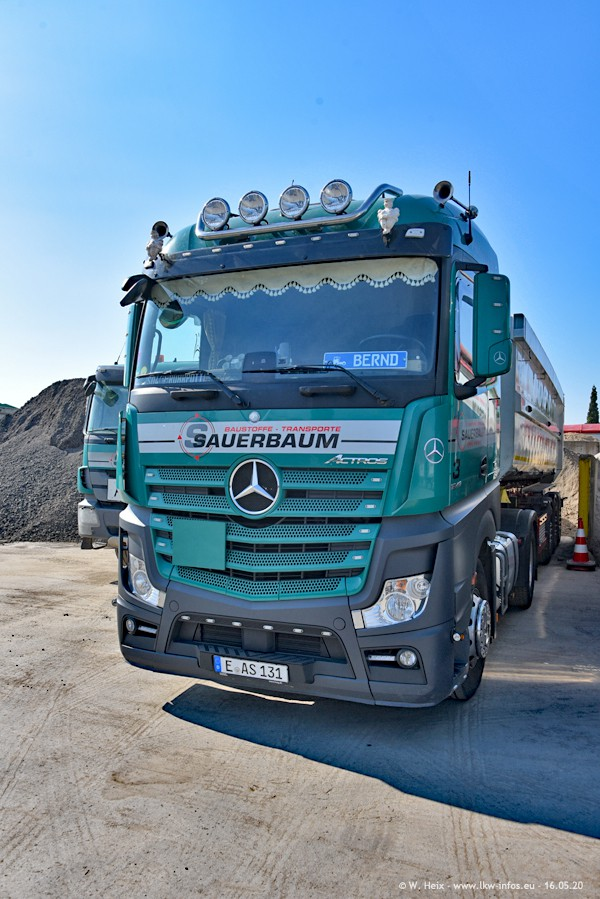 20200516-Sauerbaum-00176.jpg