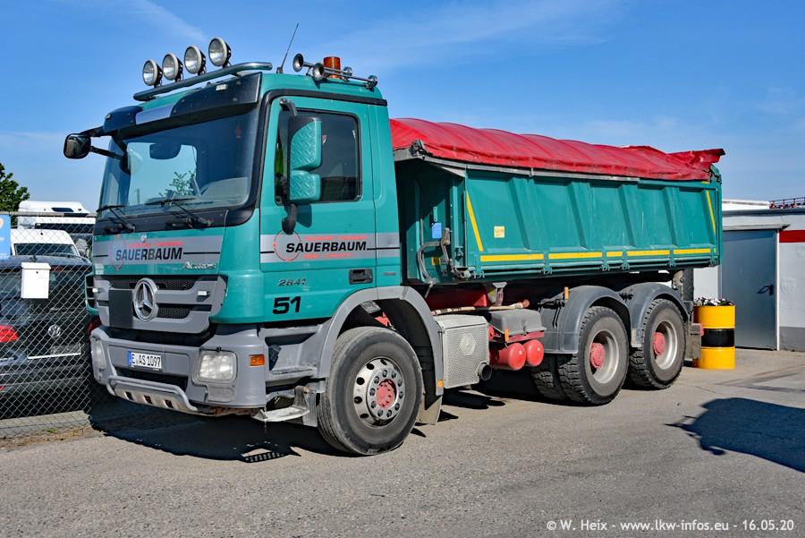 20200516-Sauerbaum-00195.jpg