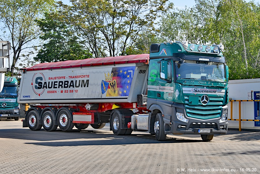 20200516-Sauerbaum-00250.jpg