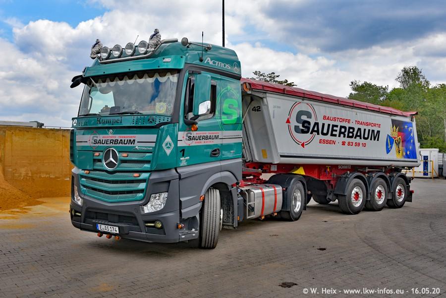 20200516-Sauerbaum-00255.jpg