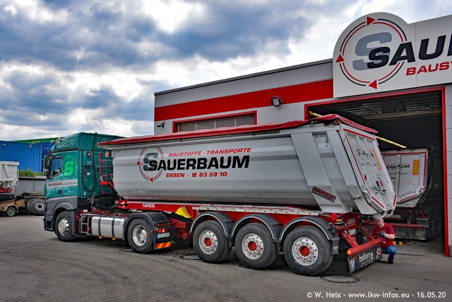 20200516-Sauerbaum-00256.jpg
