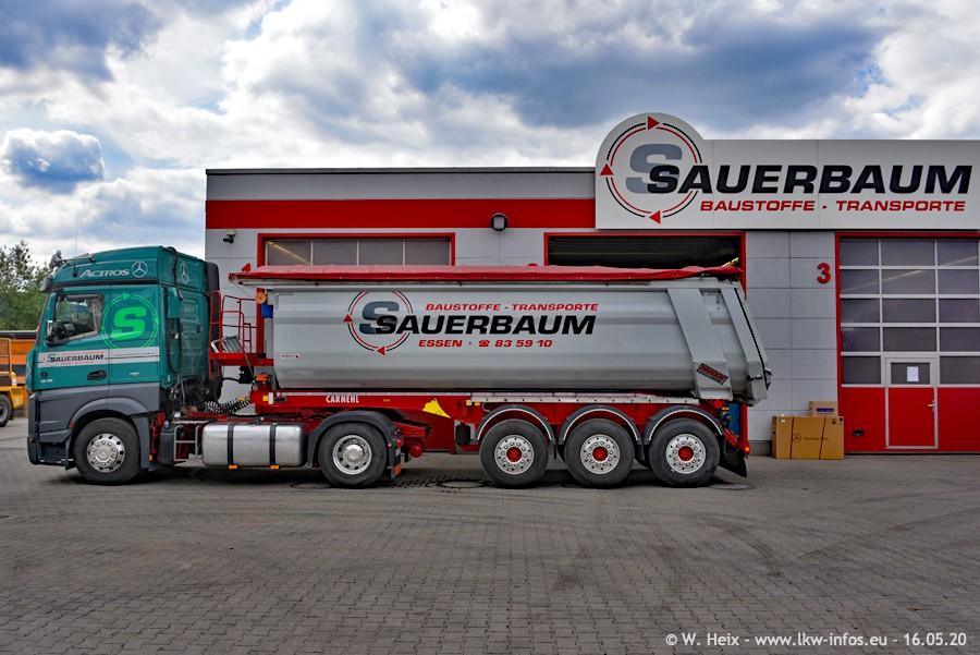 20200516-Sauerbaum-00257.jpg