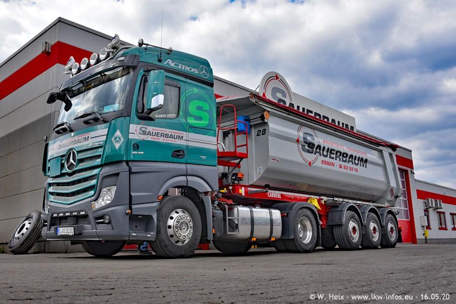 20200516-Sauerbaum-00259.jpg