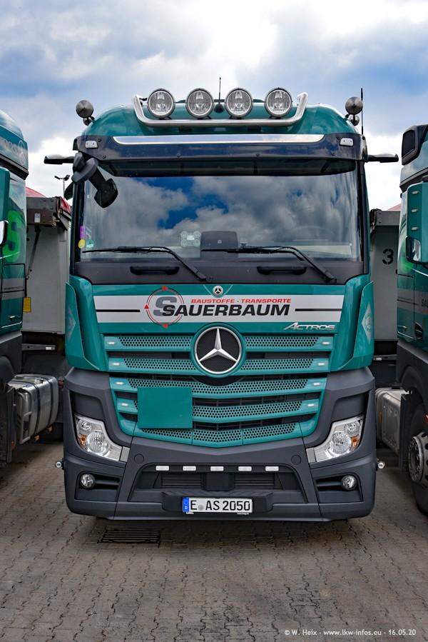20200516-Sauerbaum-00276.jpg