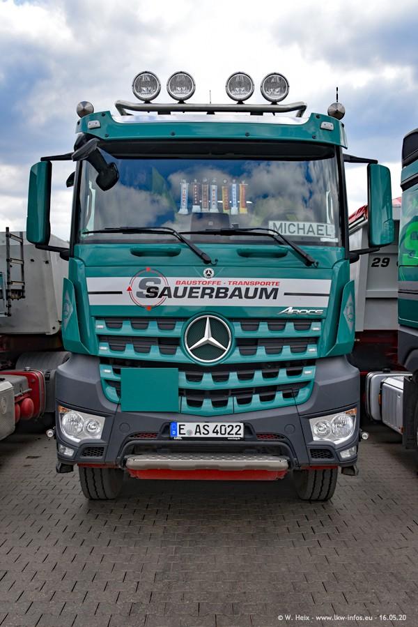 20200516-Sauerbaum-00278.jpg