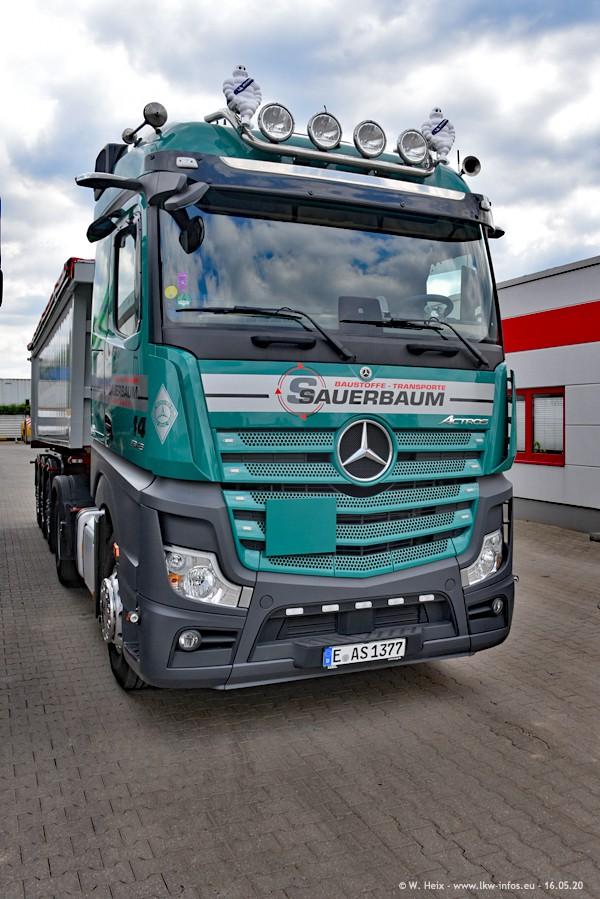 20200516-Sauerbaum-00279.jpg