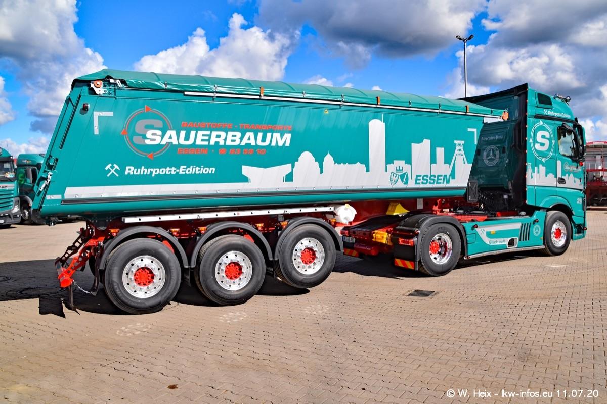 20200711-Sauerbaum-Fotoshooting-00028.jpg