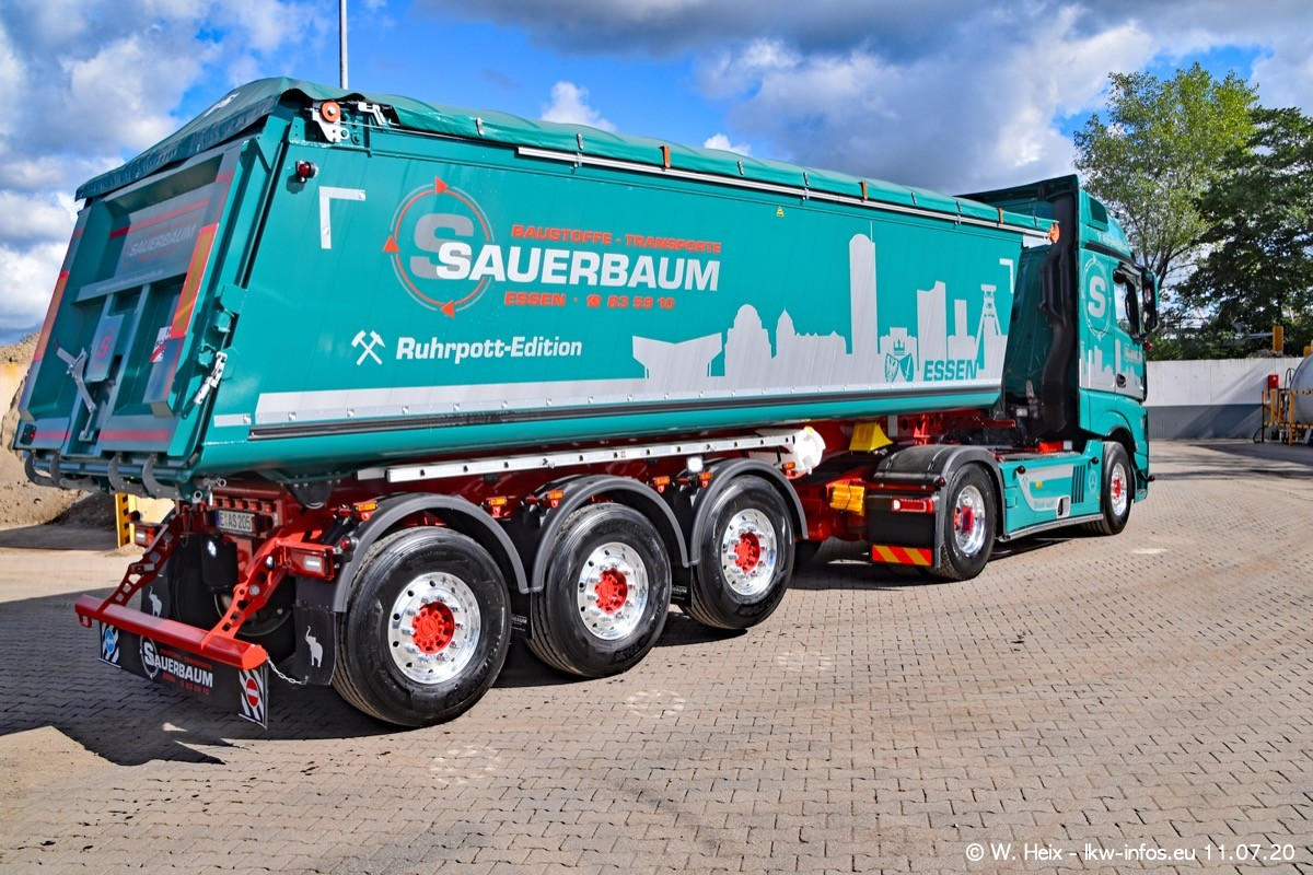 20200711-Sauerbaum-Fotoshooting-00039.jpg