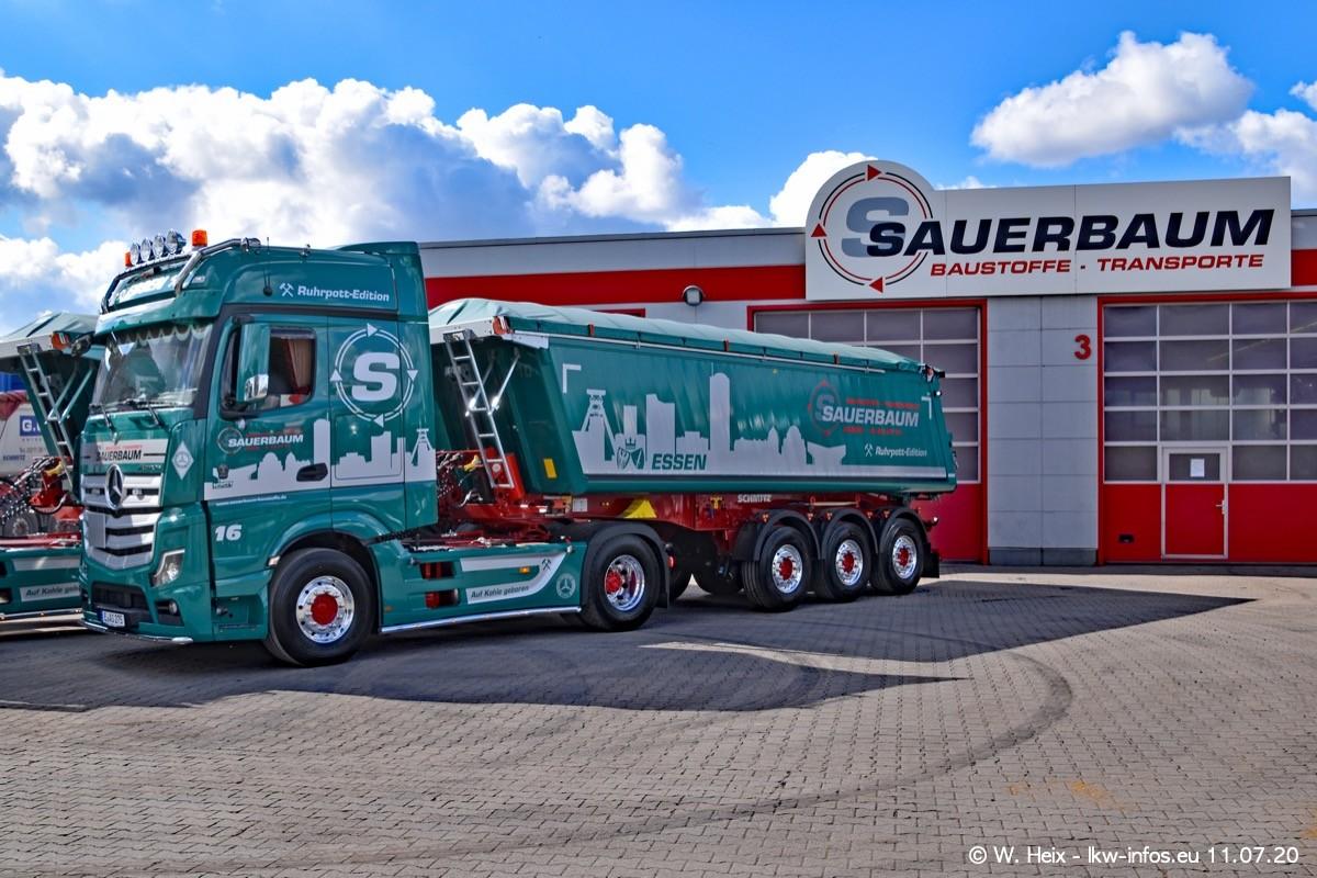 20200711-Sauerbaum-Fotoshooting-00050.jpg