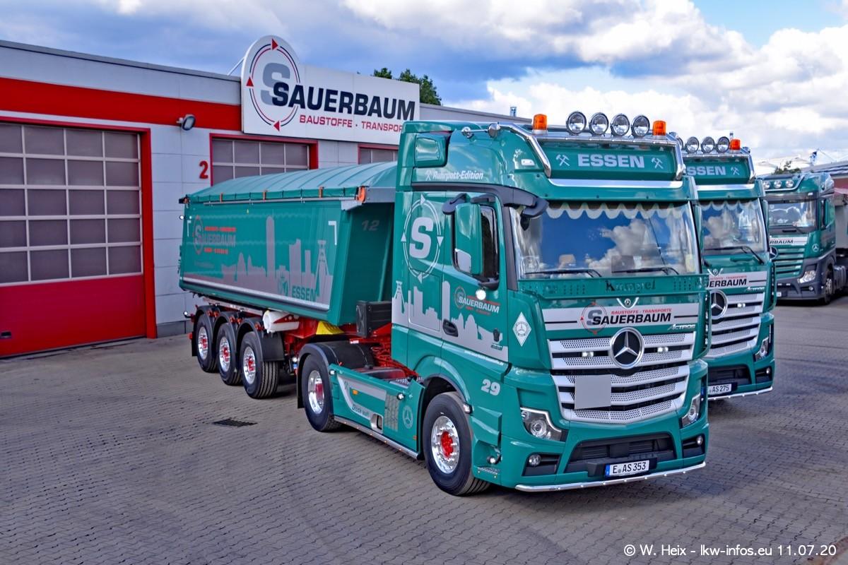 20200711-Sauerbaum-Fotoshooting-00070.jpg