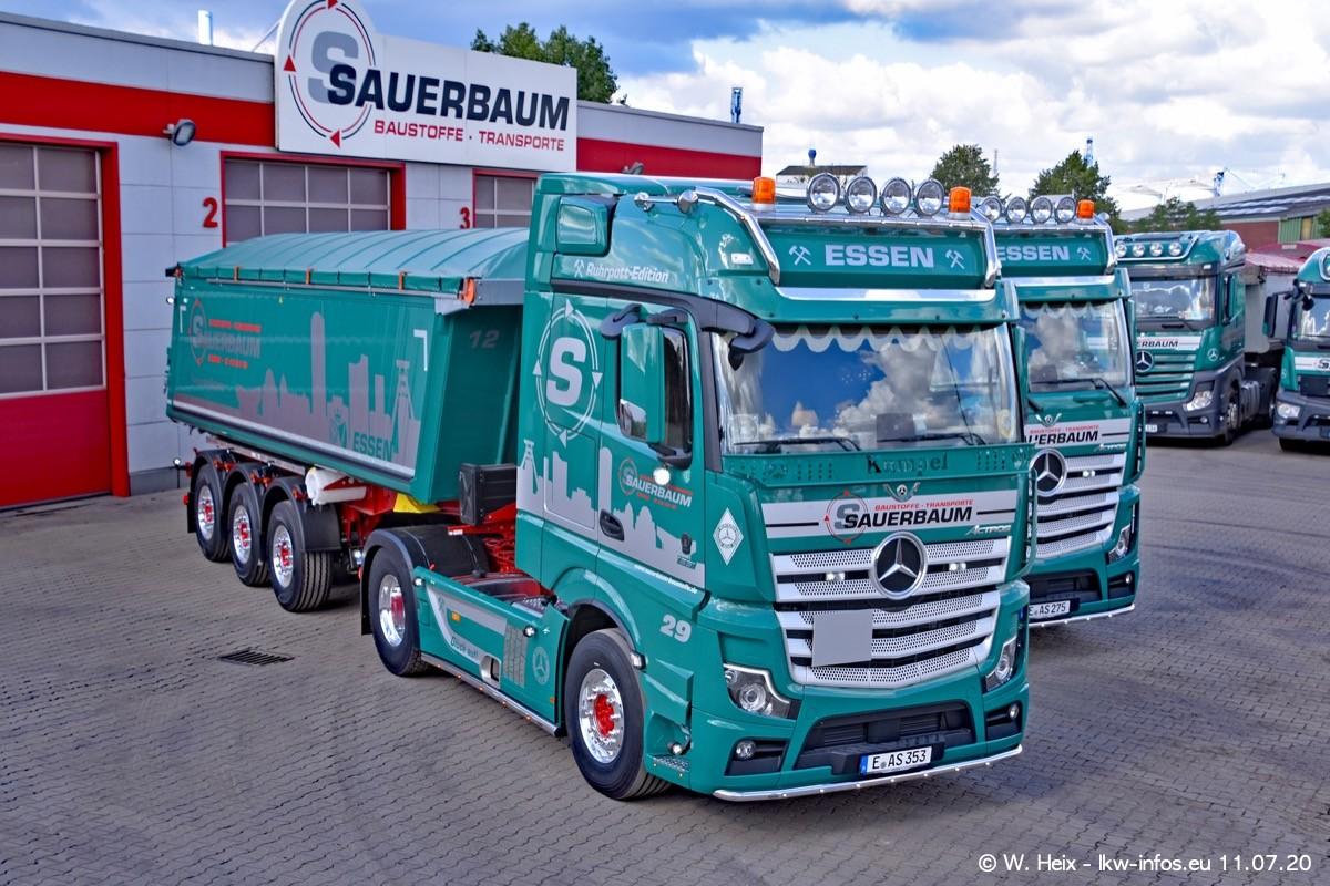 20200711-Sauerbaum-Fotoshooting-00072.jpg