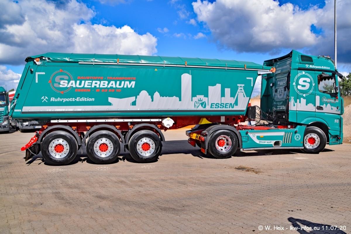 20200711-Sauerbaum-Fotoshooting-00091.jpg