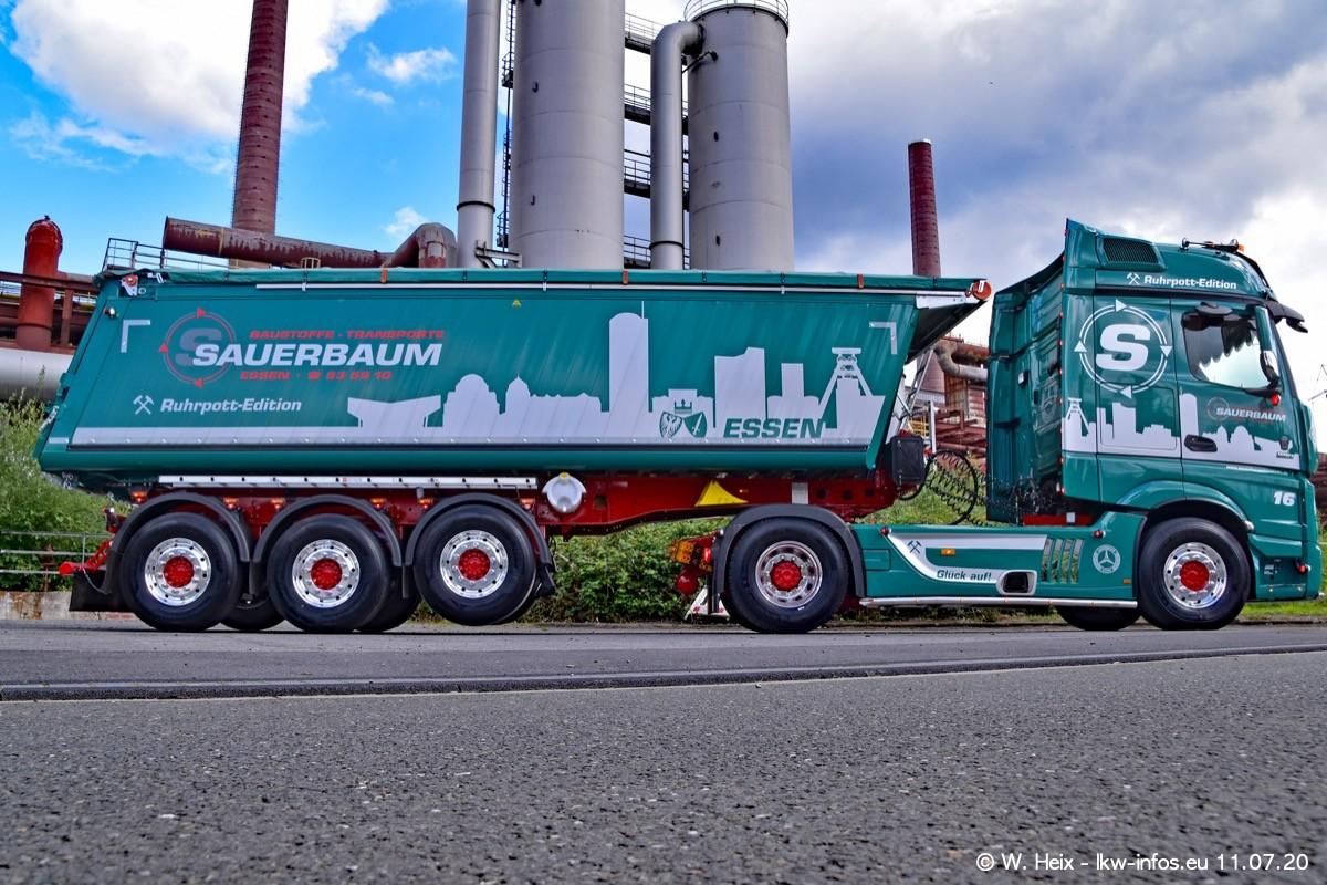 20200711-Sauerbaum-Fotoshooting-00159.jpg