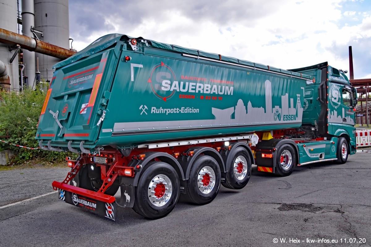 20200711-Sauerbaum-Fotoshooting-00163.jpg