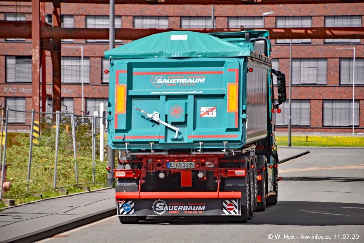 20200711-Sauerbaum-Fotoshooting-00211.jpg