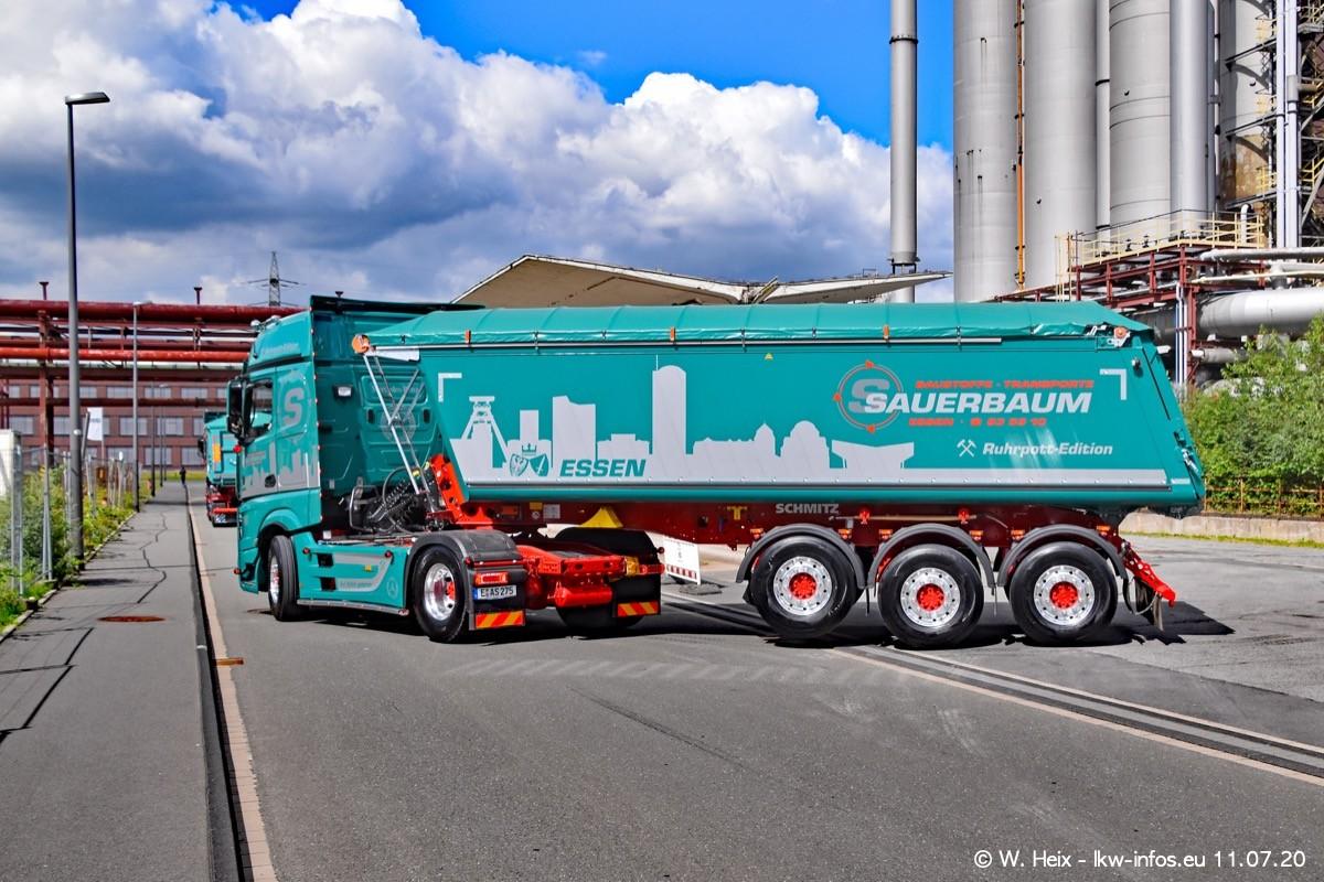 20200711-Sauerbaum-Fotoshooting-00221.jpg