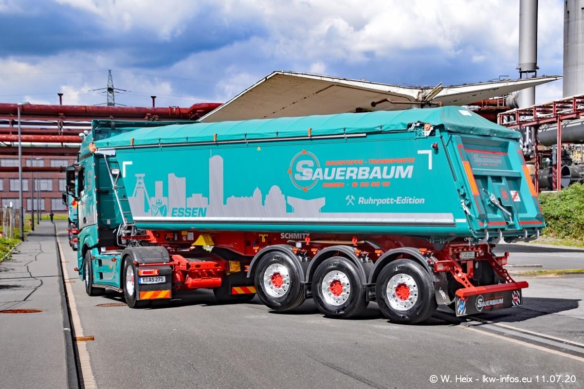 20200711-Sauerbaum-Fotoshooting-00222.jpg
