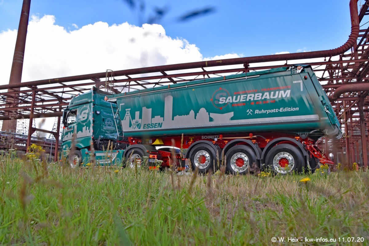 20200711-Sauerbaum-Fotoshooting-00308.jpg