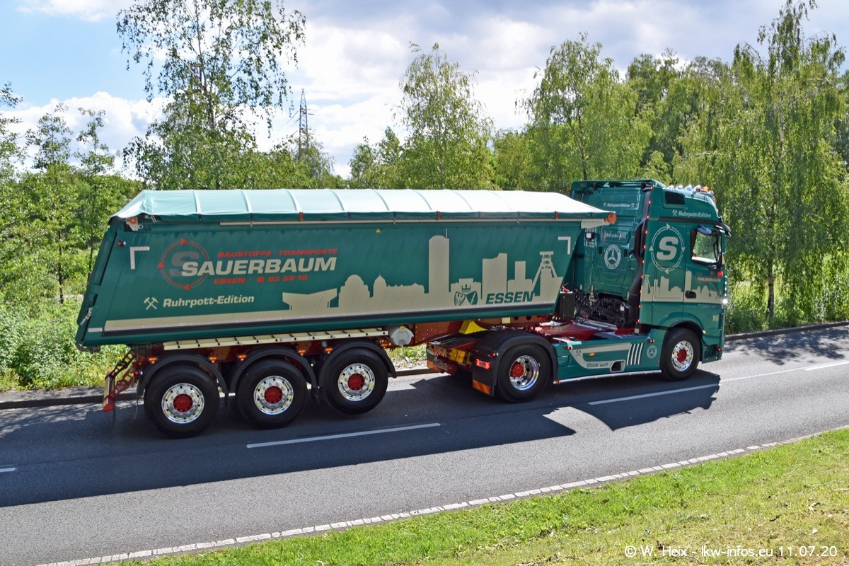 20200711-Sauerbaum-Fotoshooting-00367.jpg