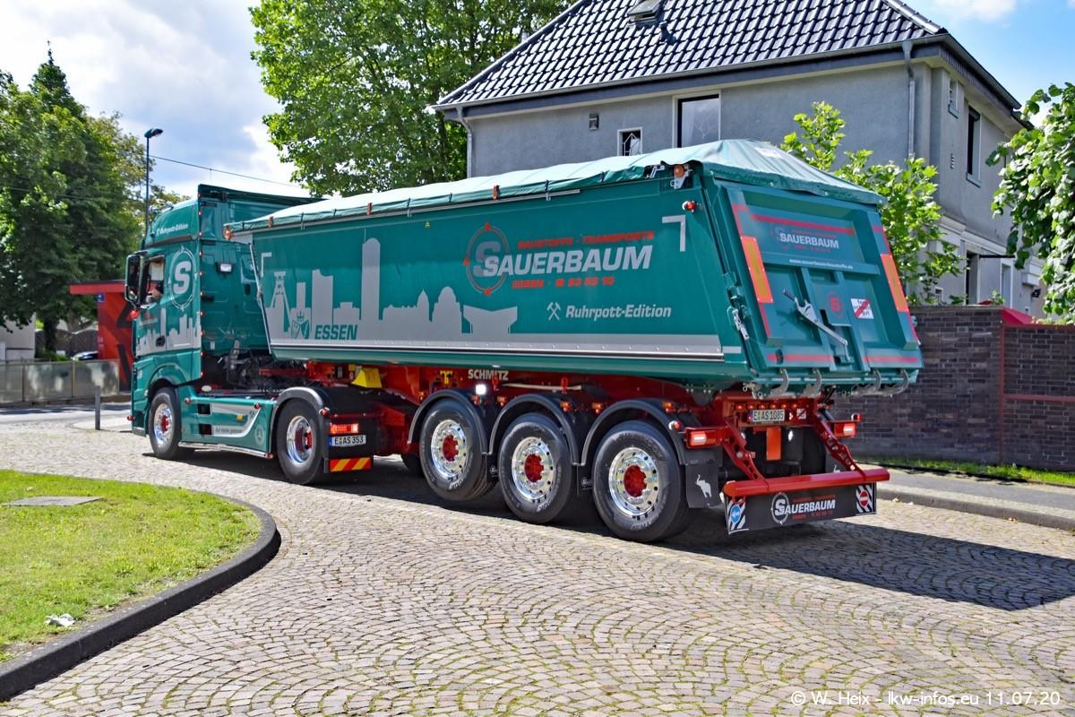 20200711-Sauerbaum-Fotoshooting-00416.jpg