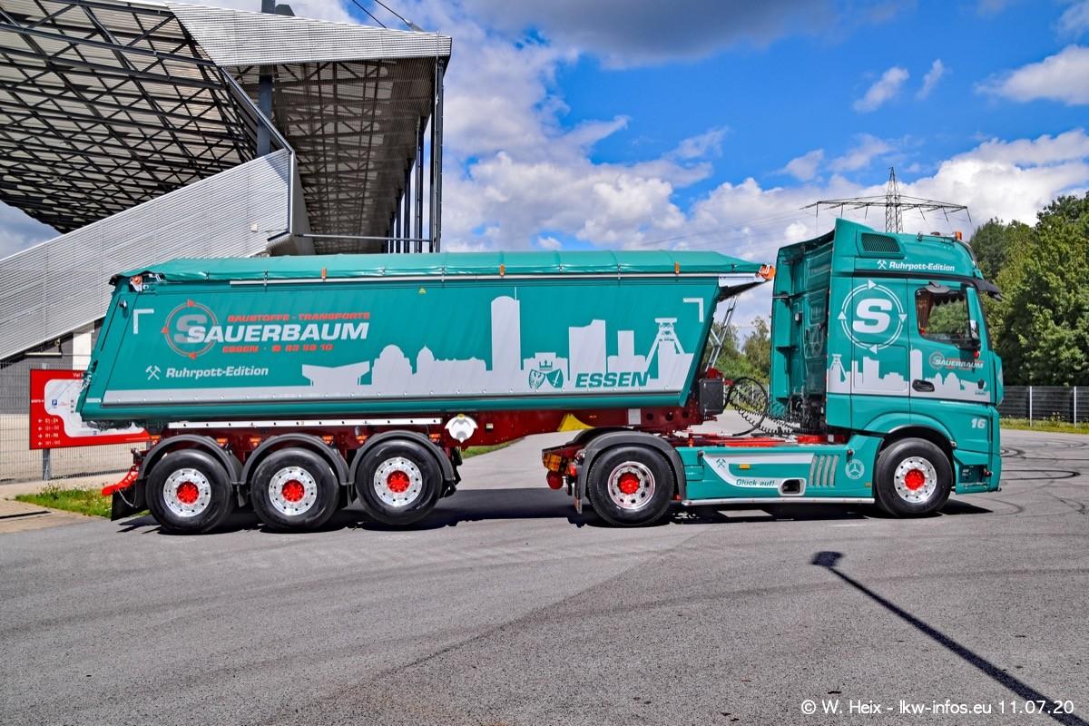 20200711-Sauerbaum-Fotoshooting-00455.jpg
