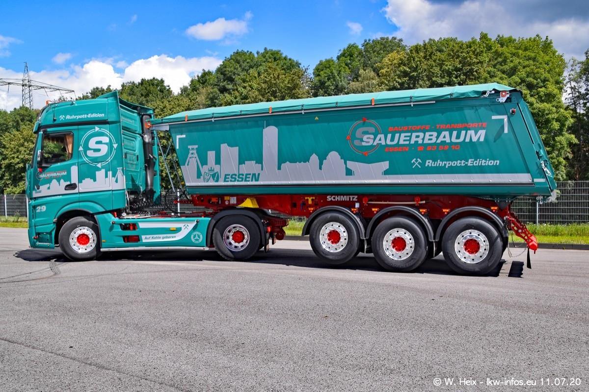 20200711-Sauerbaum-Fotoshooting-00473.jpg